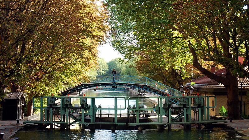 Croisiere_Canal_Saint_Martin