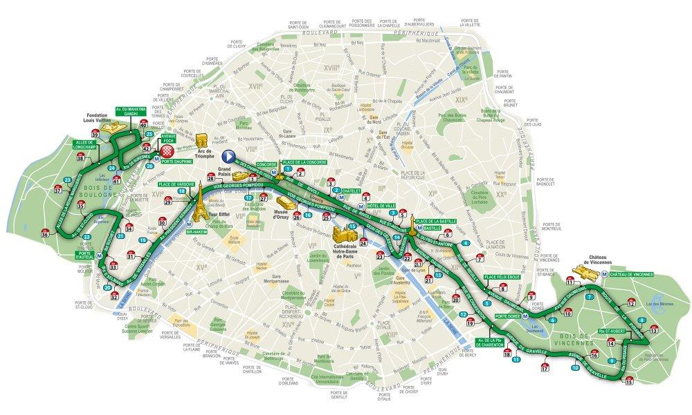 Parcours_Marathon_Paris