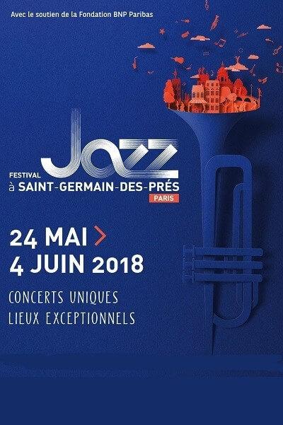 Festival-st-germain-des-pres