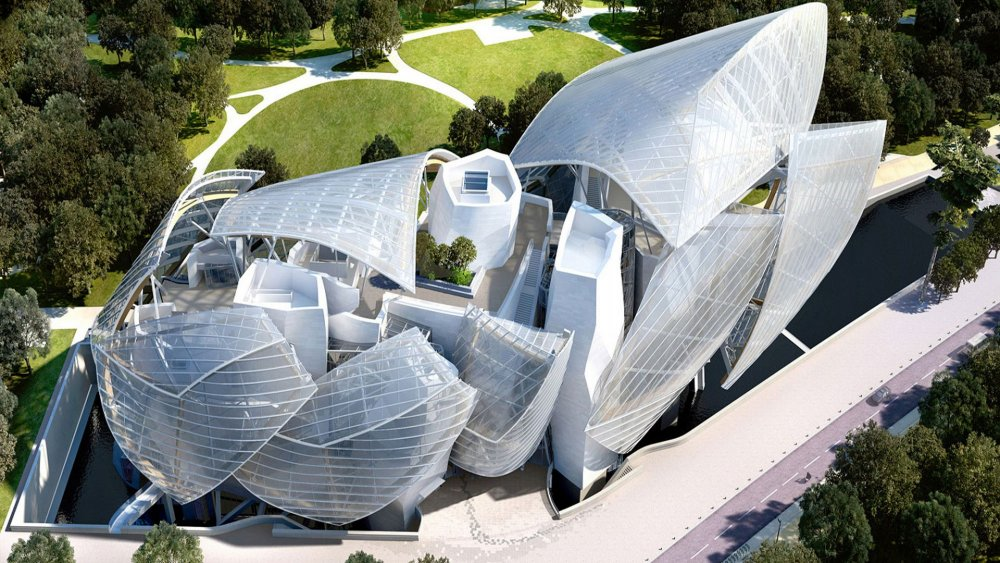 Fondation_Louis_Vuitton