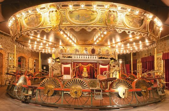 Musee-des-arts-forains