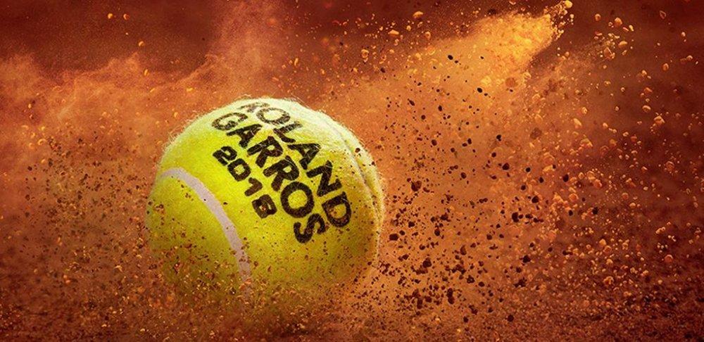 Roland-Garros-2018